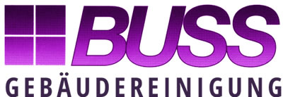 Buss GmbH & Co. KG